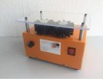 Kabelschirm entflechten BM04 (Video AWM-Weidner)