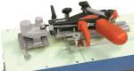 Kabelbinder-Spannpistole - Clip Gun Tester