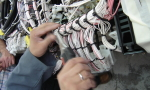 Fachartikel & KnowHow