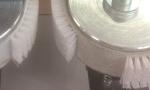 Video: Fertigungstechniken