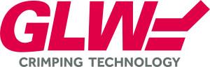 GLW GmbH