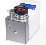 GLW Abisolier- und Crimpautomat MC 40-1 (Aderendhülse - Video)