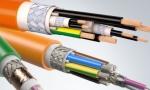 Video: Kabelschirmbearbeitung