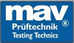 MAV PRÜFTECHNIK GmbH