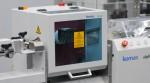 Q1140 – Spark-Tester - Prüfung von Kabelisolationen (Komax)
