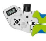 Vierdorncrimpung und die DigiCrimp® von Rennsteig Werkzeuge GmbH