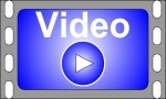 Videos - Inhaltsverzeichnis
