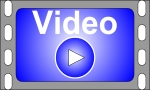 Videos - Aderendhülse