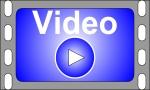 Videothek