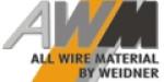 AWM - Weidner
