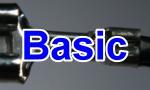 Basic & Grundlagen