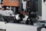 Greifertypen zum Fixieren von Kabel und Leitungen